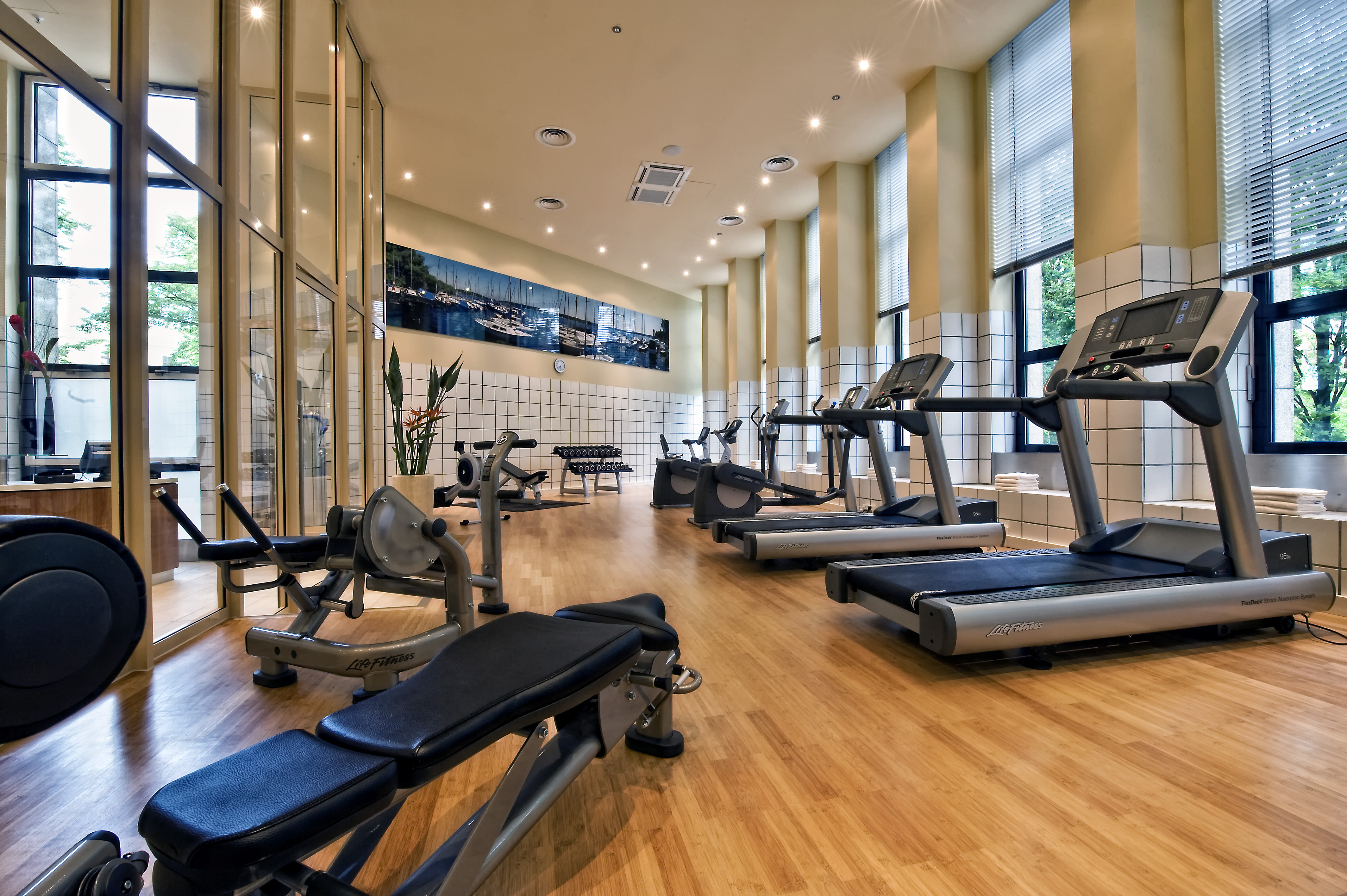 club objective in gym facility This blog is dedicated to health club software, gym management software  as a professional fitness operator, with interest in the gym insight blog.